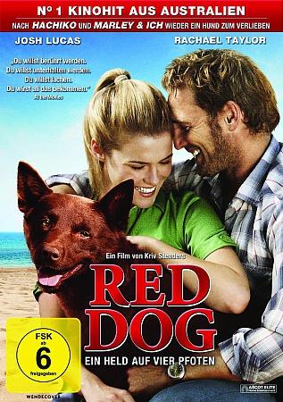 Red.Dog.German.2011.AC3.DVDRiP.XviD-GMA