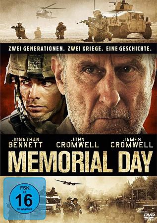 Memorial.Day.2011.German.AC3.BDRiP.XViD-ROOR