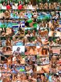 Britney Stevens, Maya Gates, Brittny Blew, Alexis Amore, Nina - BangBros Pool Party! (2012/SiteRip) [BangBrosRemastered/BangBros] 600 MB
