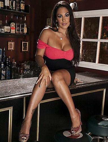 Kiara Mia, Nina Mercedez - Is This What You Mean?(2012/HD/1267.87 MB)