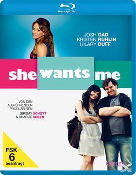She.wants.me.2012.German.AC3.BDRip.XviD-EPHEMERiD