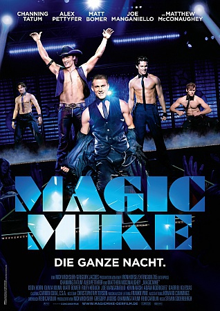 Magic.Mike.R5.LD.German.XViD-AOE