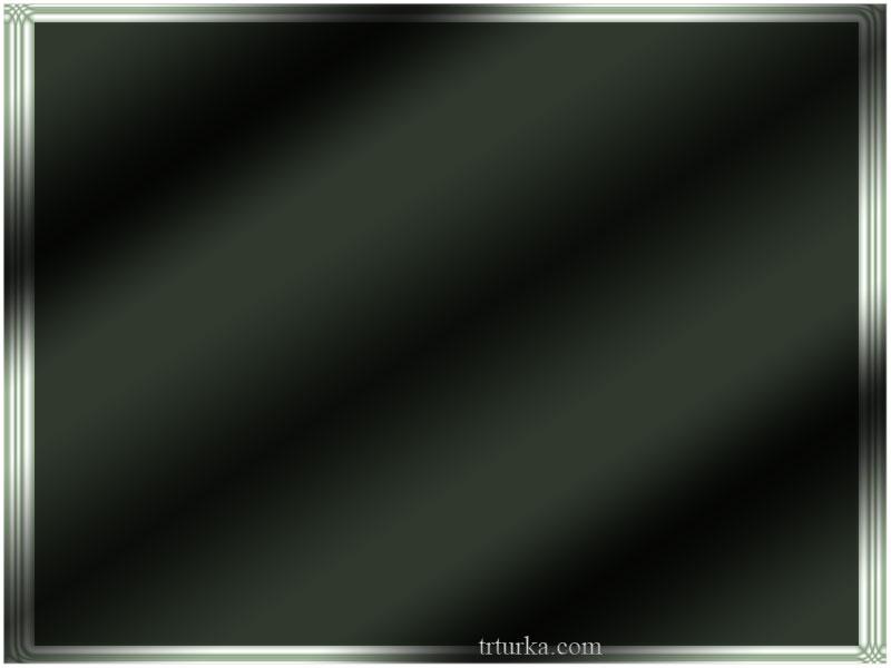 [Resim: y64wufkd.jpg]