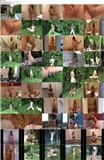 Drunken Pissing 1 (2012/DVDRip) [Purzel Video] 1.41 Gb