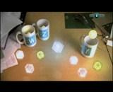 Скачать с letitbit  Охота за бозоном Хиггса / The Hunt for the Higgs - A Horizon Special (2012) DVB