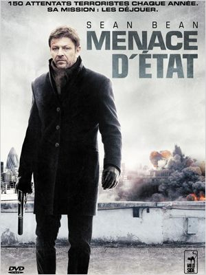 Menace d'�tat [TRUEFRENCH] [DVDRiP]