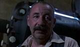 Новый кинотеатр «Парадизо» / Cinema Paradiso (1988/HDRip/BDRip 720p/BDRip 1080p)