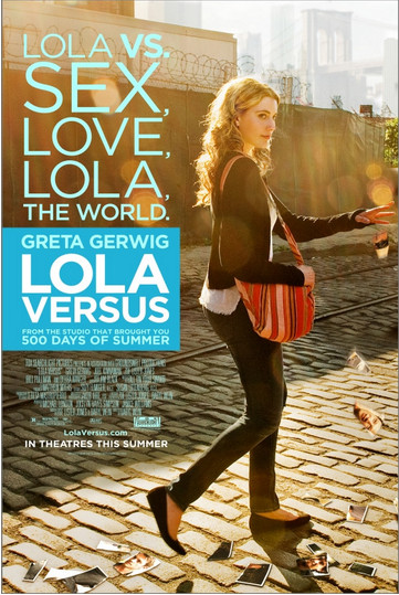 Lola Versus [FRENCH] [BDRiP]