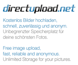 Cyberlink PhotoDirector HE 4.0.4317.0 Multilingual